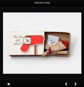 matchbox ideas screenshot 1