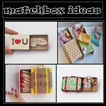 matchbox ideas screenshot 4