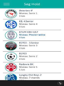 Matchbold apk screenshot