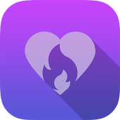 MatchBoost for Tinder icon