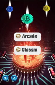 Match Game Bitcooin screenshot 1