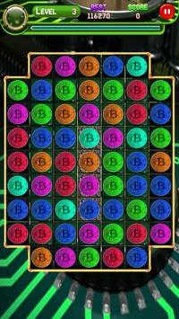 Match Game Bitcooin screenshot 3