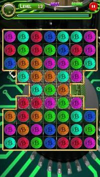 Match Game Bitcooin screenshot 5
