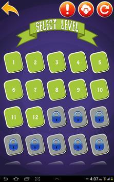 Puzzle Matematico 2018 screenshot 1