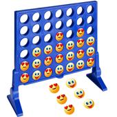 Onet 4 icon