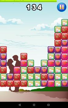 Will You Marry Me apk screenshot