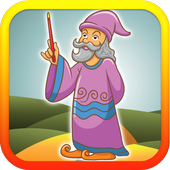 Wiser Wand Opinion icon