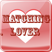 Matching Lover icon