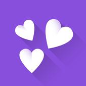 matchify icon