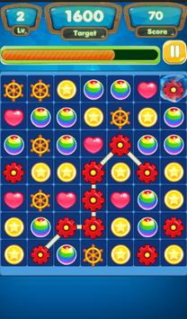 Cake Jam Blast apk screenshot