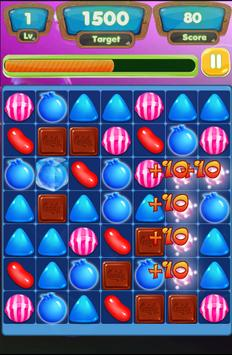Smash Bubble Link apk screenshot