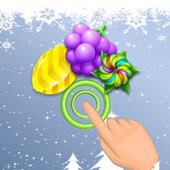 Splash Jelly Link icon