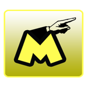 MATCH MASTER- Puzzle, Music & G.K Quiz Games icon