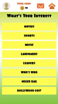 MATCH MASTER- Puzzle, Music & G.K Quiz Games screenshot 3