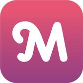 Matchstix icon