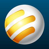 旋风比赛 icon