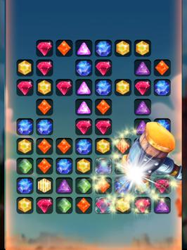 BF games screenshot 3