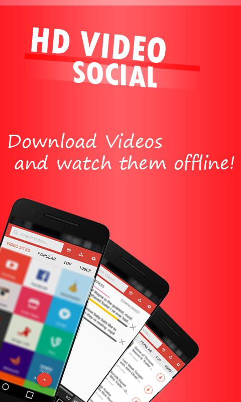 how to download video from internet free