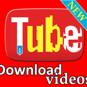 Mate Tube Downloader 2017 icon