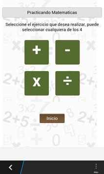 Math for kids screenshot 10