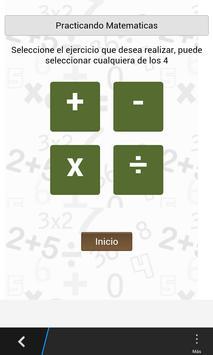 Math for kids screenshot 1