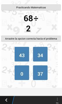 Math for kids screenshot 2