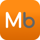 Matebee-Make friends abroad. Free chat&translation icon