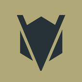 VIGR icon