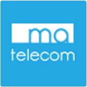 MA Telecom 1.0.0 icon