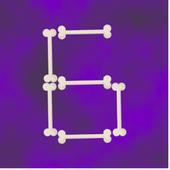 Math Mystery?! icon