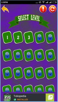 Math Mystery?! screenshot 2