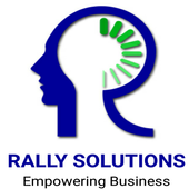 Rally Solutions icon