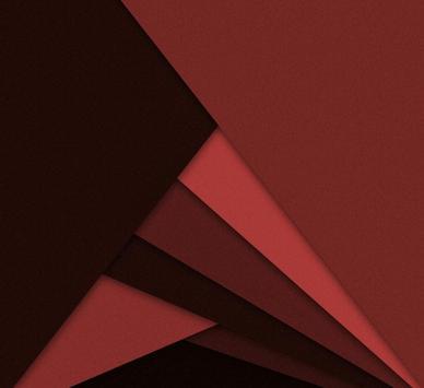 Material Lollipop Wallpapers apk screenshot