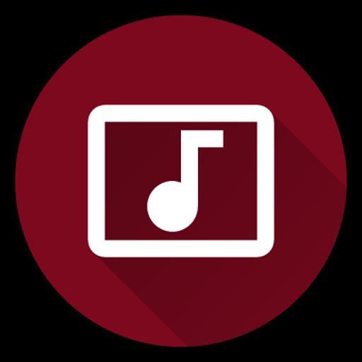 telecharger yt3 downloader apk