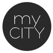 MyCity (Unreleased) icon