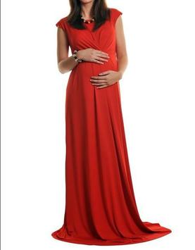 maternity dresses screenshot 12