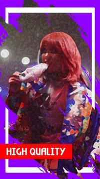 Asuka Wallpaper apk screenshot
