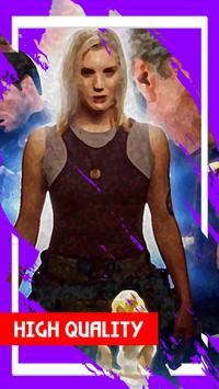 Battlestar Wallpapers Galactica poster
