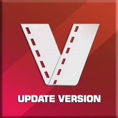 Vie Made Video Download Guide icon