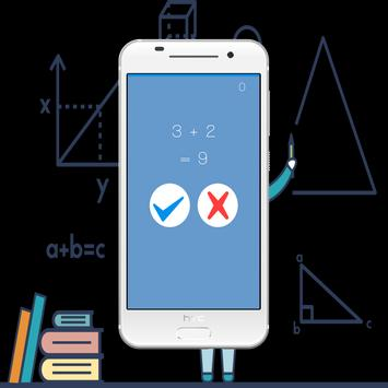 Mathway : Mental calcul APK Download - Free Educational GAME for ...