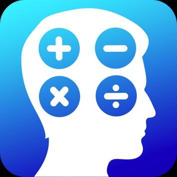 Math Learning Game - Kids Math apk screenshot