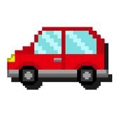 Car Hop icon