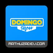 Domingo Show icon