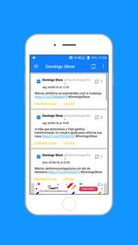 Domingo Show screenshot 4
