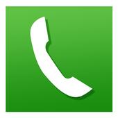 Auto Answer Incoming Call icon