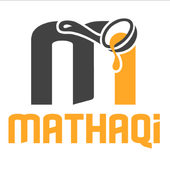 Mathaqi - Food Delivery in KSA icon