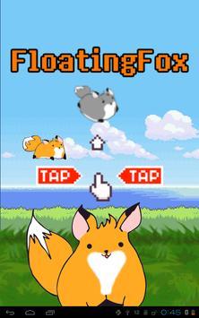 Floating Fox screenshot 3
