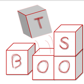 Math Boost icon