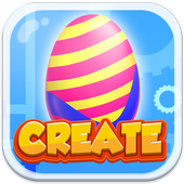 Surprise Eggs Factory 2 icon