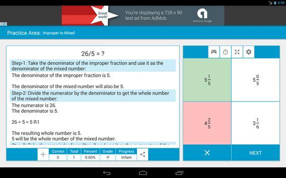 Pre Algebra APK Download - Free Education APP for Android | APKPure.com